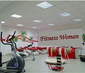 Фотография в Красота и здоровье Фитнес Тренировки в сопровождение инструктора и в Уфе 2500
