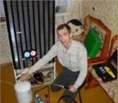 Фотография в Электроника и техника Стиральные машины Тамбов ремонт стиральных машин холодильников в Тамбове 100