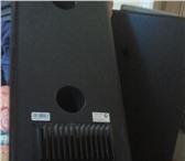 Foto в Электроника и техника Аудиотехника Очень жалко продавать, но нужны деньги!Средняя в Краснодаре 7300