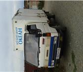 Фото в Авторынок Грузовые автомобили Продается грузовик Мазда Титан 2т, дв SL в Владивостоке 300000
