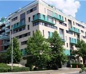 Фото в Недвижимость Агентства недвижимости Продажа/покупка недвижимости в Праге и Чехии, в Москве 0