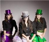 Фотография в Хобби и увлечения Разное Приглашаются девушки от 18 лет для создания в Волгограде 0