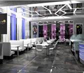 Фотография в Строительство и ремонт Дизайн интерьера Дизайн  квартир,  коттеджей,  общественных в Москве 0