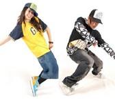 Изображение в Спорт Спортивные школы и секции Подарите своим детям лучший отдых! Танцевальный в Челябинске 7000