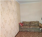 Фотография в Недвижимость Аренда жилья Здравствуйте. Предлагаю Вашему вниманию на в Москве 1000