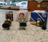 Фото в Авторынок Автозапчасти Огромный выбор запчастей на opel,daewoo,chevrolet в Краснодаре 2500