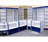 Foto в Мебель и интерьер Офисная мебель Любые вариации мебели для офиса и различных в Красноярске 10000