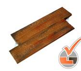 Изображение в Строительство и ремонт Отделочные материалы Мы предлагаем бетонную плитку, которая крепится в Чебоксарах 0