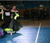 Изображение в В контакте Поиск партнеров по спорту Для серьезных занятий бальными танцами ищем в Хабаровске 0