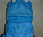 Фото в Образование Школы продам школьный ранец в хорошем состоянии в Воронеже 700