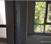 Фото в Недвижимость Квартиры продажа апартаментов у море в курортном городке в Сочи 8645700