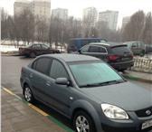 Фотография в Авторынок Аварийные авто Выкуп авто, выкуп битых машин, выкуп целых в Москве 50000