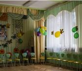 Фото в В контакте Поиск партнеров по бизнесу Ищу инвестора для открытия детского благотворительного в Орле 1000