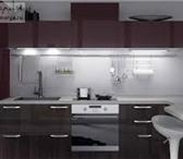 Изображение в Мебель и интерьер Кухонная мебель Установка кухонь под ключ любой сложности. в Томске 100000