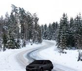 Изображение в Авторынок Авто на заказ Трансфер до Шерегеша!Выезд из Новокузнецка в Новокузнецке 2700