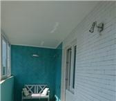 Фото в Недвижимость Аренда жилья Комфортное и доступное жильё люкс, премиум, в Москве 1800