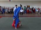 Foto в Спорт Спортивные школы и секции Продолжается набор детей, возраст 7-10 лет, в Иркутске 2000