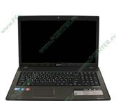 Foto в Компьютеры Ноутбуки Acer core i5m 480ddr 6gbhdd 320gbradeon 6300 в Нижнем Тагиле 13500