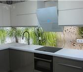 """Фото в Мебель и интерьер Кухонная мебель Компания """"Академия Камня"""" предлагает Вам в Новосибирске 9900"""