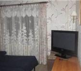 Фотография в Недвижимость Гостиницы Гостиница находится в центре города, в 5 в Мурманске 1500