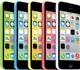 iPhone 5C цена 5490рУспейти воспользоват