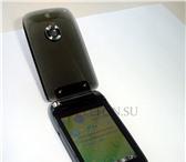 Изображение в Телефония и связь Мобильные телефоны Форм-фактор: моноблокКорпус: пластик/металлДоступные в Москве 5900