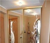 Фотография в Мебель и интерьер Мебель для гостиной Изготовление сборка установка шкафов-купе в Калуге 45000