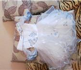 Foto в Для детей Детская одежда нарядные красивые платья, нг костюм шахеризады, в Благовещенске 500