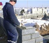 Изображение в Строительство и ремонт Строительство домов Преимущества теплоблока перед другими строительными в Чите 225000