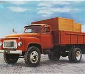 Фото в Авторынок Авто на заказ Быстрые и удобные перевозки грузов на любые в Москве 400
