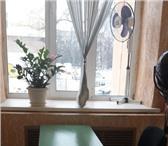 Изображение в Красота и здоровье Салоны красоты СДАЮТСЯ РАБОЧИЕ МЕСТА В АРЕНДУ.МАСТЕРА ПО в Орле 5000