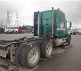 Фото в Авторынок Капотный тягач Дополнительное оборудование: ABS, кондиционер, в Москве 1045000