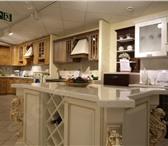 Фото в Мебель и интерьер Кухонная мебель Необычные подоконники из литьевого искусственного в Нижнем Новгороде 0