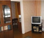 Foto в Недвижимость Аренда жилья Сдам 1-комнатную квартиру по адресу Котовского в Москве 12000