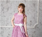 Фотография в Для детей Детская одежда Наша компания работает и создает под девизом в Москве 0
