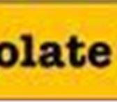 """Фото в В контакте Поиск партнеров по бизнесу Бизнес- Компания """"Шоколадная мечта"""".Это кейтеринговые, в Сочи 0"""