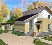 Фотография в Строительство и ремонт Дизайн интерьера Проектирование частных домов и коттеджей. в Краснодаре 0