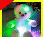 Фото в Для детей Детские игрушки Подари светящее чудо любимому человечку. в Красноярске 2500