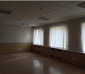 Foto в Недвижимость Коммерческая недвижимость Мы предлагаем выгодные условия аренды офисных в Екатеринбурге 37500