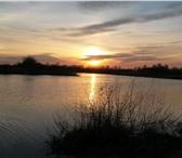 Фото в Хобби и увлечения Рыбалка Предоставляем недорогую услугу «платная рыбалка» в Пензе 250
