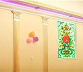Foto в Строительство и ремонт Дизайн интерьера - роспись стен - фрески ручной работы- декоративное в Новокузнецке 3000