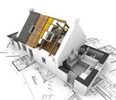 Фотография в Строительство и ремонт Строительство домов Любые виды сварочных, строительных, отделочных в Смоленске 0