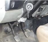 Фото в Авторынок Автозапчасти Предлагаем ознакомится с электроусилителем в Нижнем Новгороде 25500