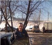 Изображение в Образование Преподаватели, учителя и воспитатели Профессиональный инструктор по вождению, в Москве 0