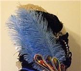 Foto в Одежда и обувь Аксессуары Продажа венецианских масок. Большой выбор в Москве 1200