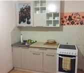 Фото в Недвижимость Аренда жилья Двухкомнатная квартира, очень просторная в Улан-Удэ 2200