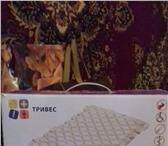 Foto в Красота и здоровье Товары для здоровья продам электрический противопролежневый матрац, в Сочи 2000
