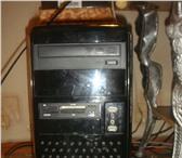 Foto в Компьютеры Компьютеры и серверы Продам компьютер Kraftway-- Intel(R) Core( в Челябинске 19000