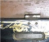 """Изображение в Электроника и техника Швейные и вязальные машины продам швейную машинку """"АНКЕР"""" в рабочем в Смоленске 0"""