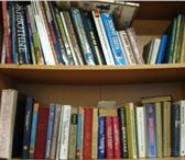 Foto в Образование Учебники, книги, журналы Horrid Henry's rainy Day- новая книга в Москве 1100